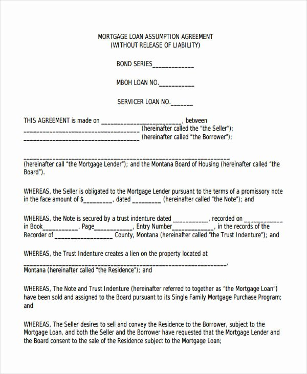 Simple Buy Sell Agreement form Beautiful 39 Simple Agreement forms Word Pdf