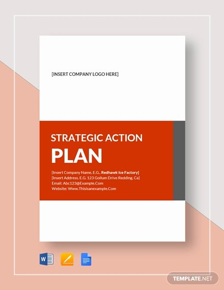 Simple Communications Plan Template Inspirational Simple Strategic Munication Plan Template Download 712