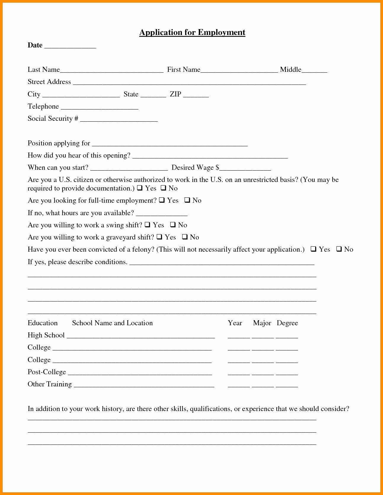 Simple Job Application New Bushveld Lab – Just Another Wordpress Site