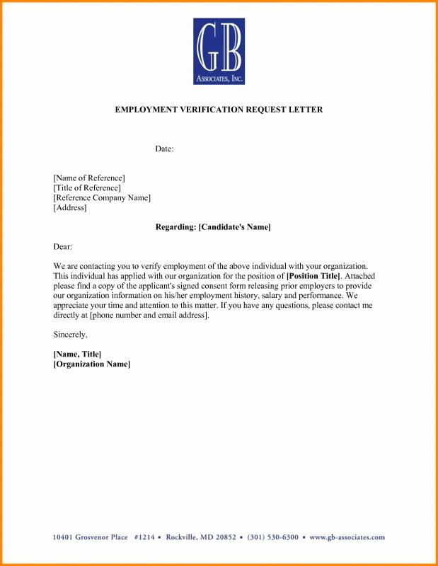Simple Job Cover Letter Examples Inspirational Simple Sample Cover Letter for Job Application