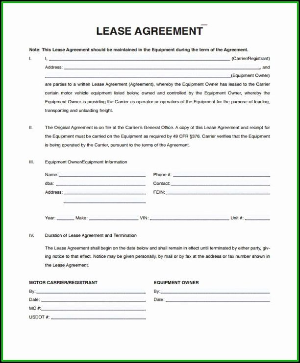 Simple Vehicle Lease Agreement Best Of Vehicle Inspection form Template form Resume Examples