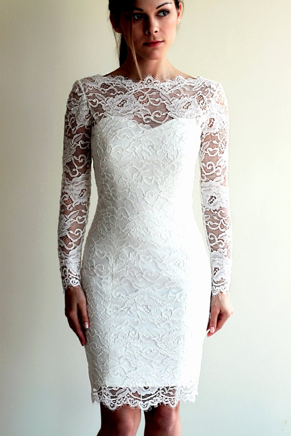 Simple Wedding Dress Patterns Awesome Crochet Wedding Dress Patterns Free