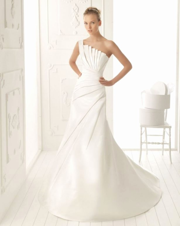 Simple Wedding Dress Patterns Awesome Wedding Dresses and Trends