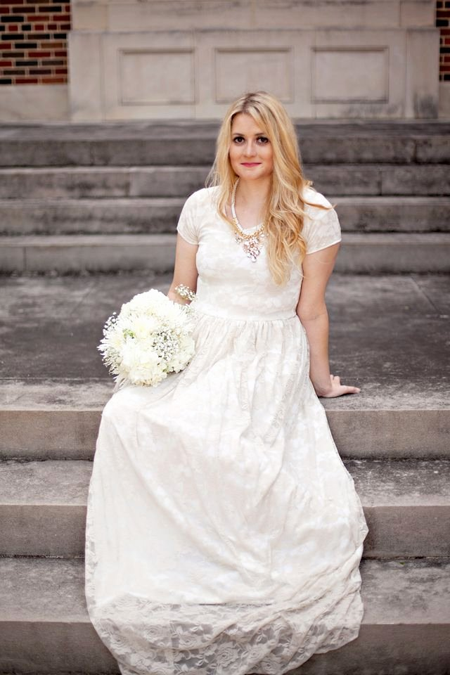 Simple Wedding Dress Patterns Beautiful Best 25 Infinity Dress Patterns Ideas On Pinterest