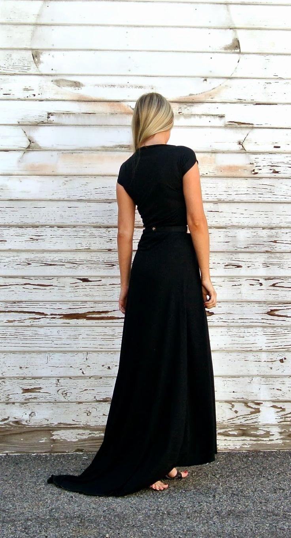 Simple Wedding Dress Patterns Best Of Best 25 formal Dress Patterns Ideas On Pinterest