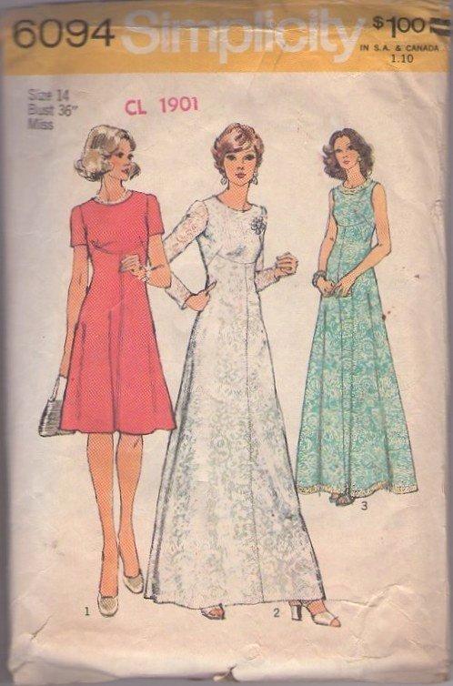 Simple Wedding Dress Patterns Elegant Best 25 Size 14 Fashion Ideas On Pinterest