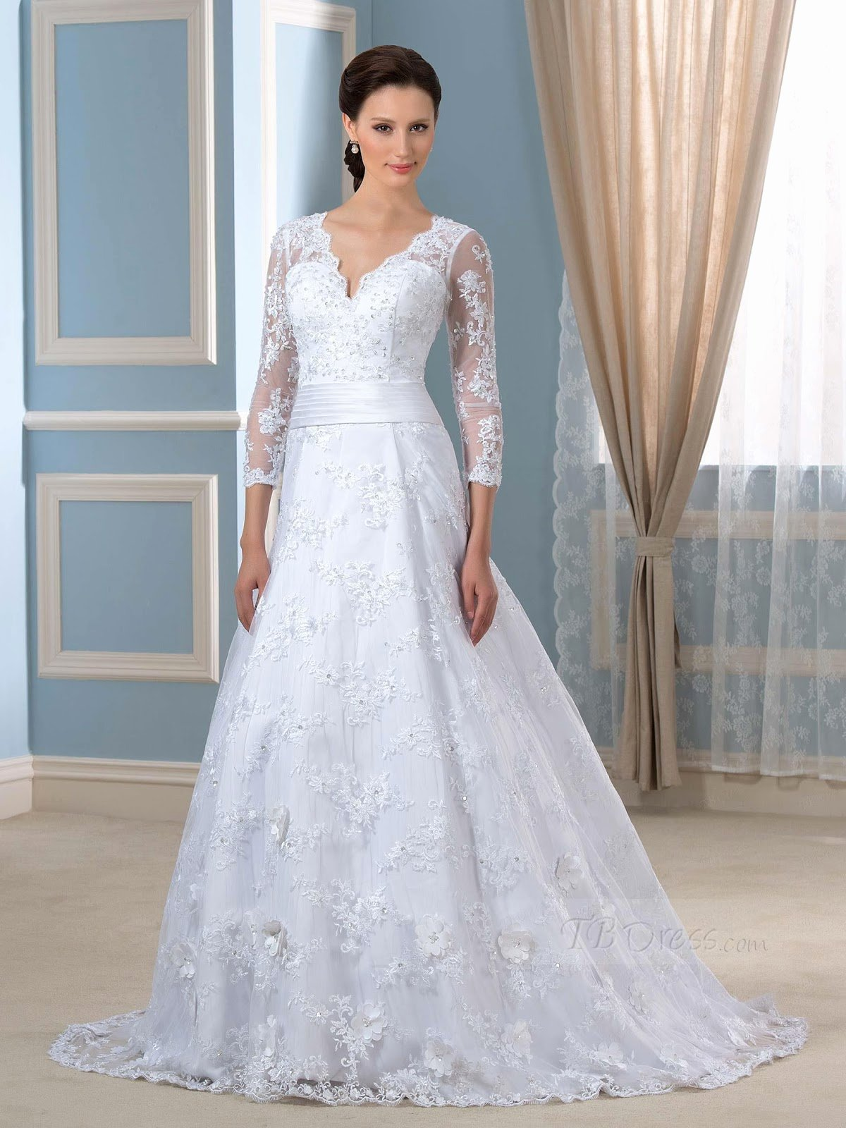 Simple Wedding Dress Patterns Inspirational Crochet Wedding Dress Patterns Free