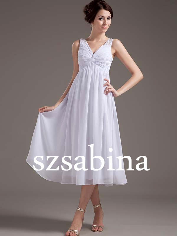 Simple Wedding Dress Patterns Unique Simple Wedding Dress Patterns