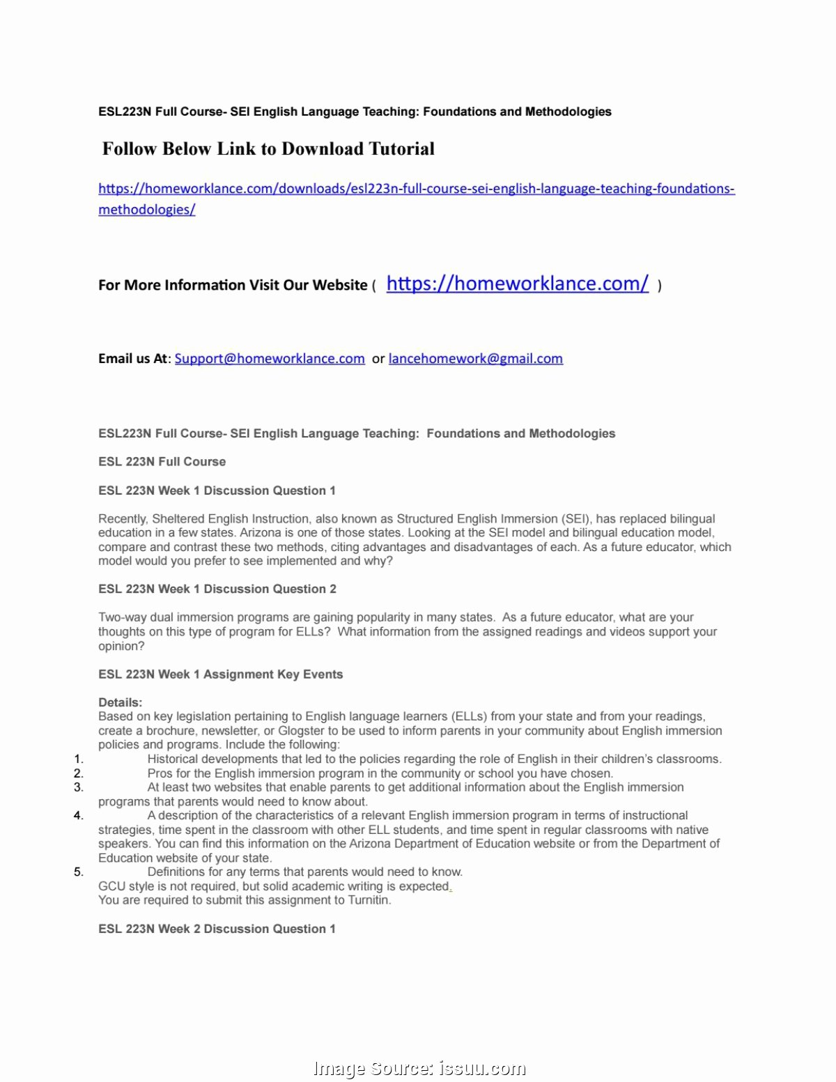 Siop Model Lesson Plan New Excellent Sample Lesson Plan format Pdf Free Daily Lesson
