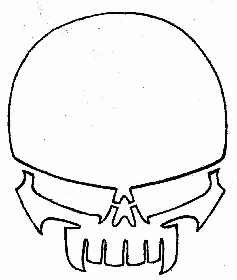 Skull Stencils for Spray Painting Beautiful Stencils On Pinterest
