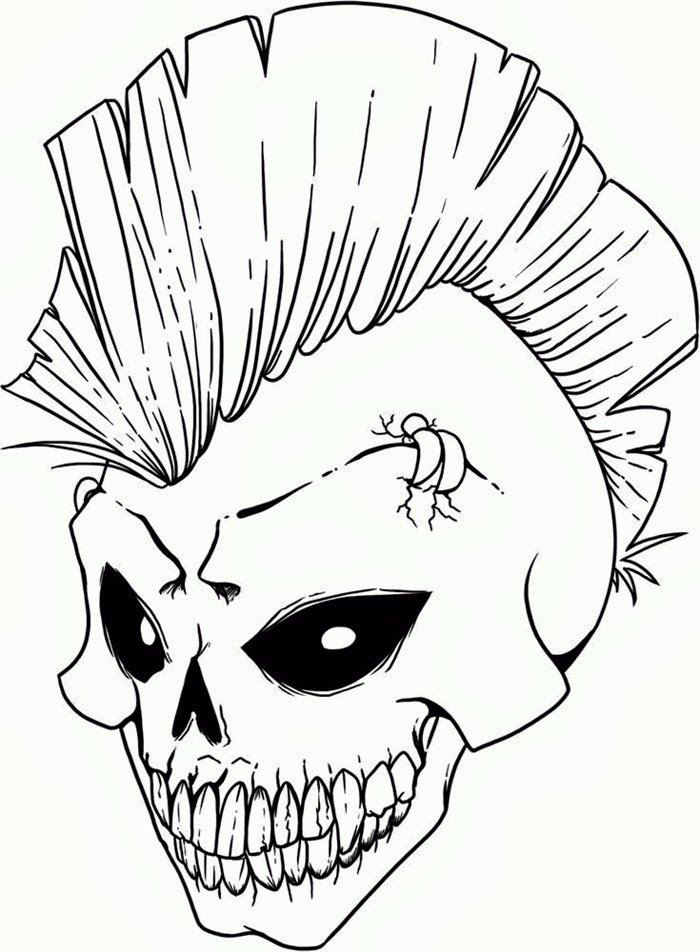 Skull Stencils Free Printable Best Of Tattoos Book 2510 Free Printable Tattoo Stencils Skull