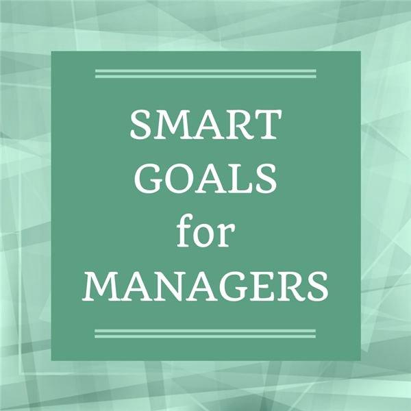 Smart Goals for Nurses New Smart Goals for Nurse Leaders
