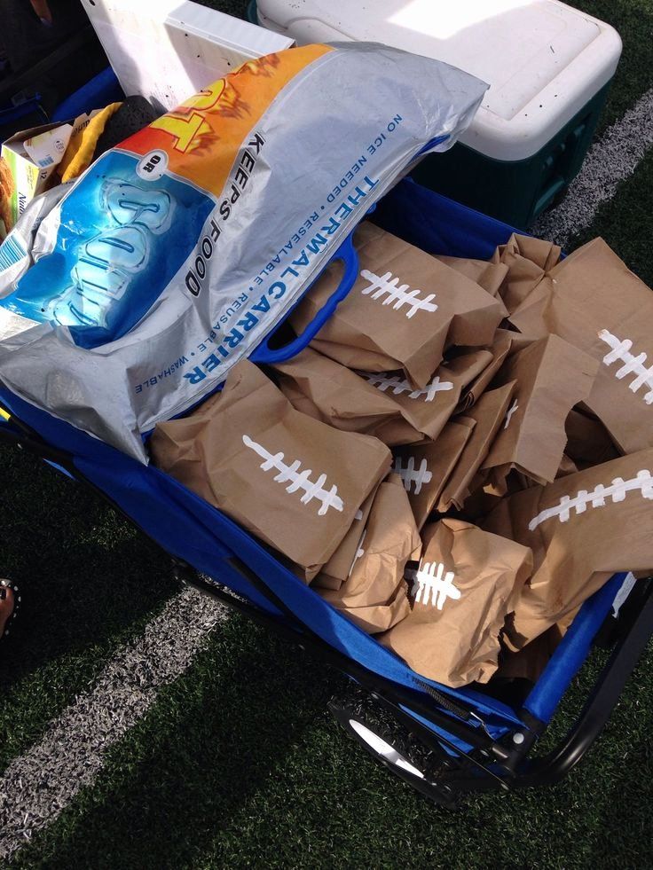 Snack Schedule Template for Sports Lovely 14 Best Ideas About Sports Team Snacks On Pinterest