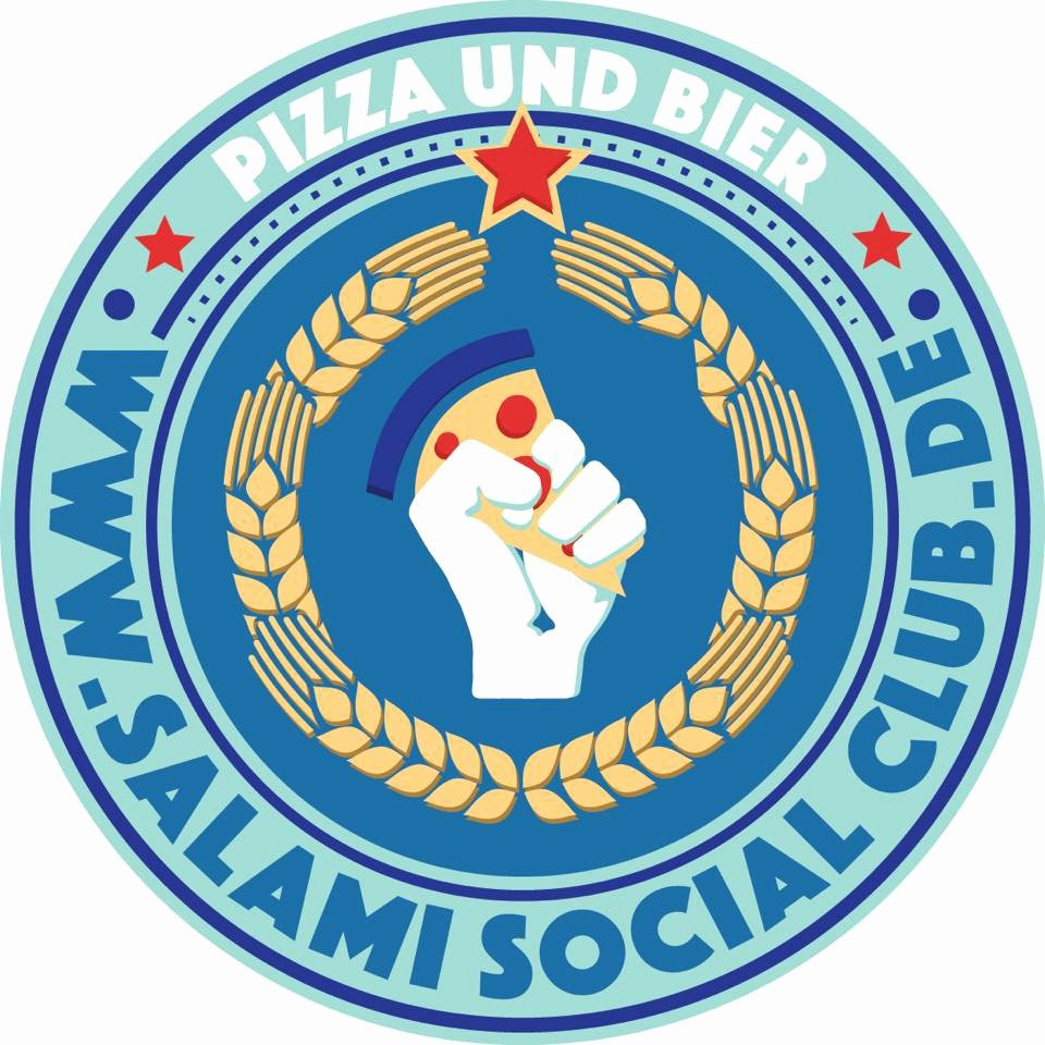 Social Club Rules bylaws Awesome Salami social Club Features Berlin Highlights Moksa Salt