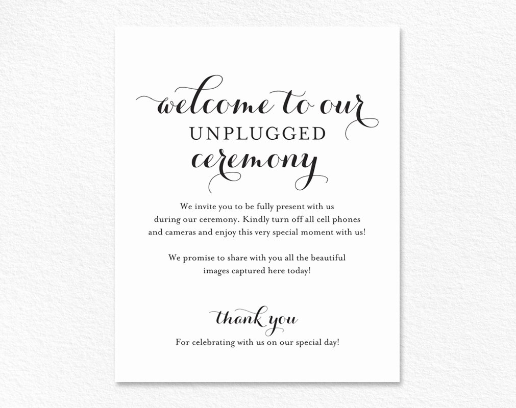 Social Media Wedding Sign Template Best Of Index Of Cdn 3 2011 944