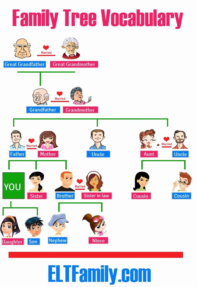 Spanish Family Tree Template Awesome 78 Best Images About Family Tree On Pinterest
