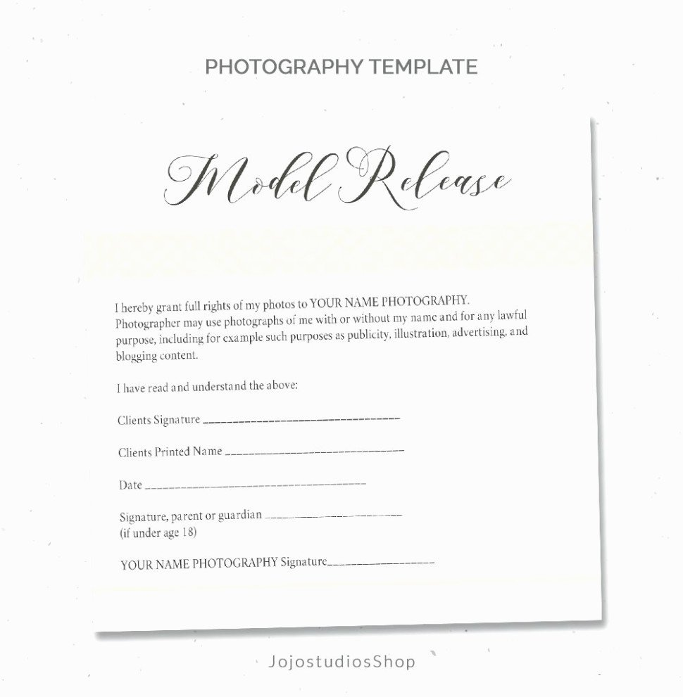 Sports Photography order form Templates Unique 12 Mon Myths About Free Sports
