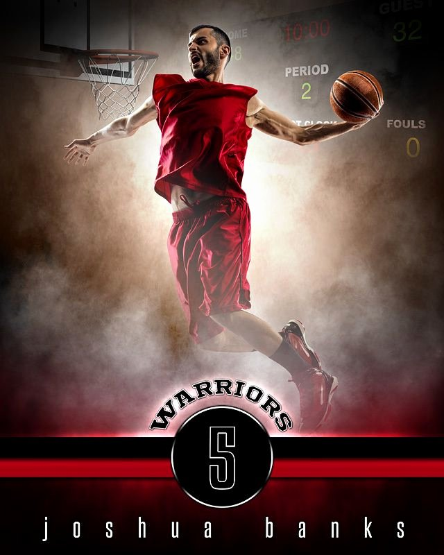 Sports Poster Templates Free Luxury 273 Best Sports Poster Templates Images On Pinterest