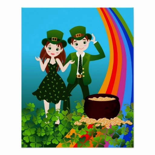 St Patrick Day Posters Fresh St Patricks Day Party Posters St Patricks Day Party