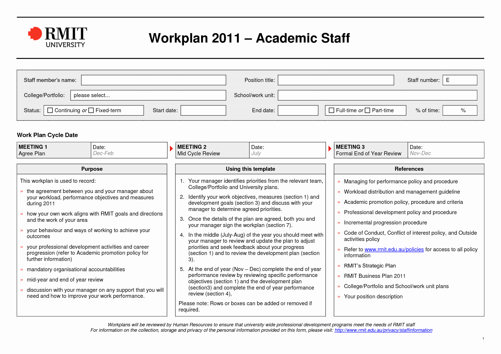 Staffing Plan Template Word Fresh Best S Of Word Work Plan Template Work Plan