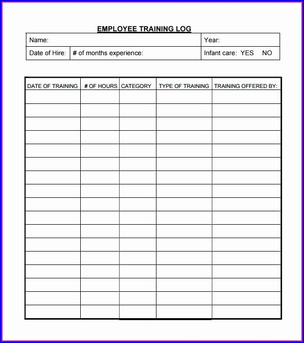 Staffing Plan Template Word Inspirational Free Pay Stub Template for 1099 Employee Templates 1