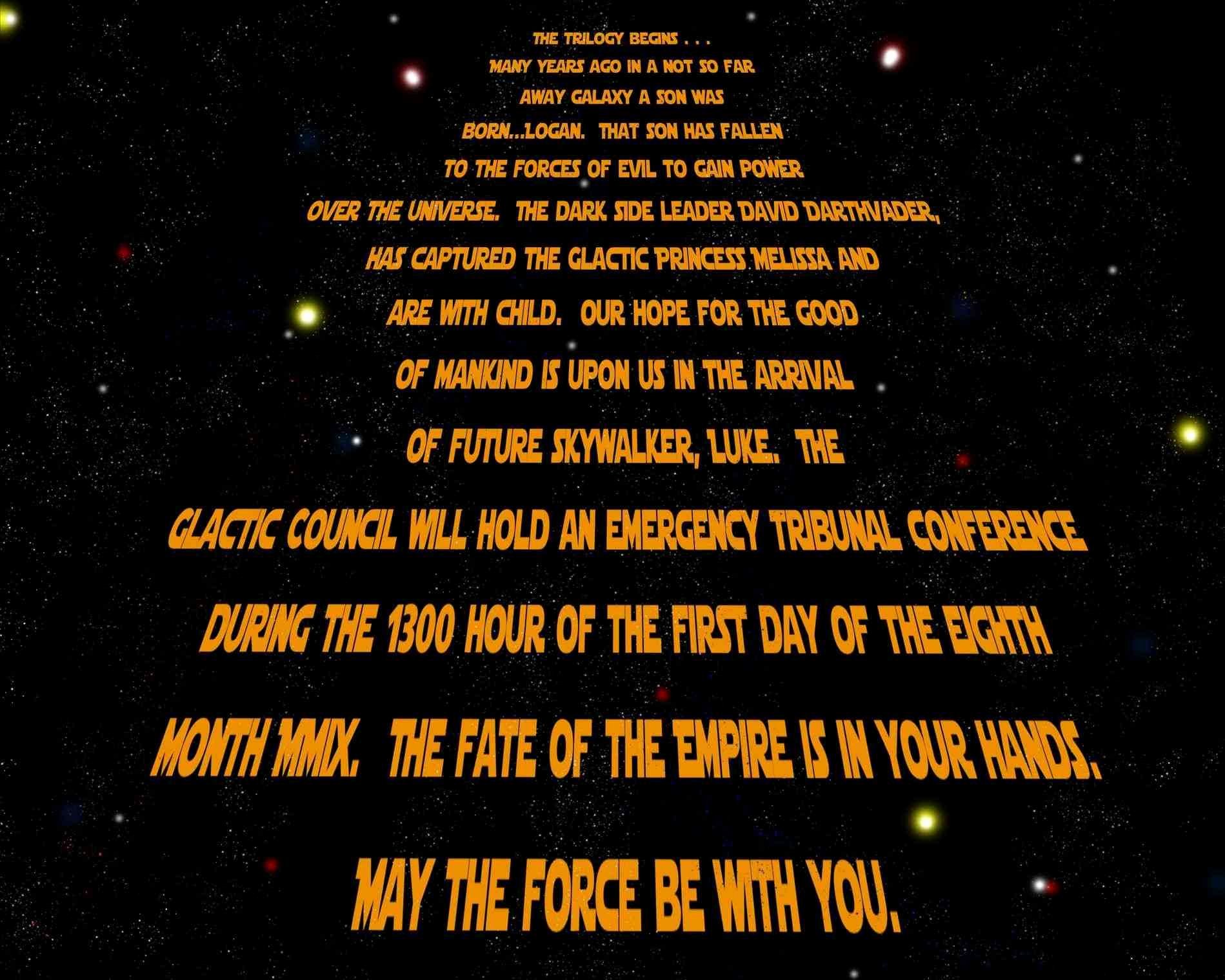Star Wars Birthday Invitation Wording Fresh Wedding Invitation Wording In Spanish which Can Be Used to