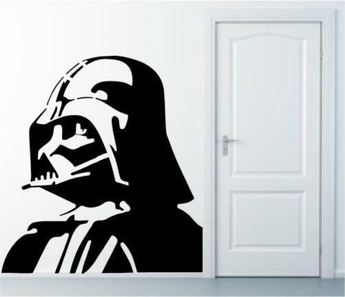 Star Wars Letter Stencils New Star Wars Stencils Art Supplies