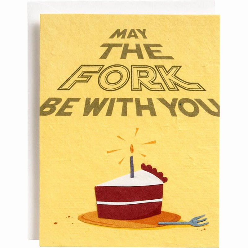 Star Wars Printable Birthday Cards Inspirational 11 Birthday Cards to Send This Month