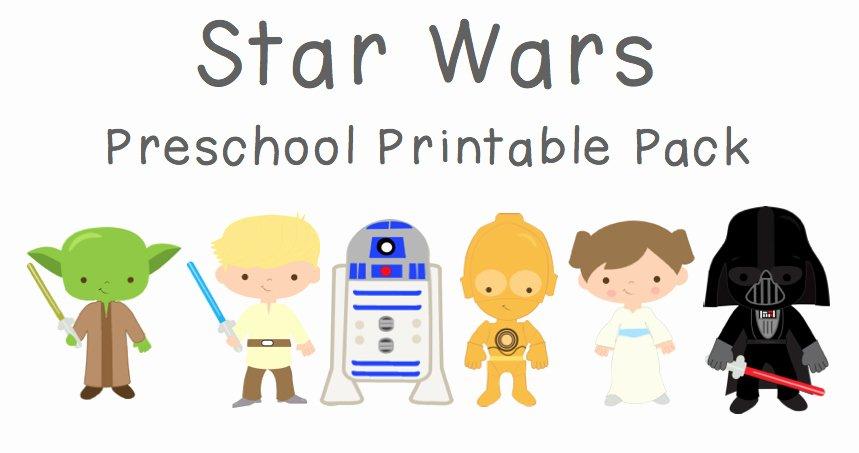 Star Wars Printable Birthday Cards Luxury Star Wars