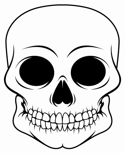 Sugar Skull Template Printable Awesome 59 Best ḎḘ S I Ḡ N ∥ T E Ṁ L Ṗ L A Ṫ E Ṩ Images On