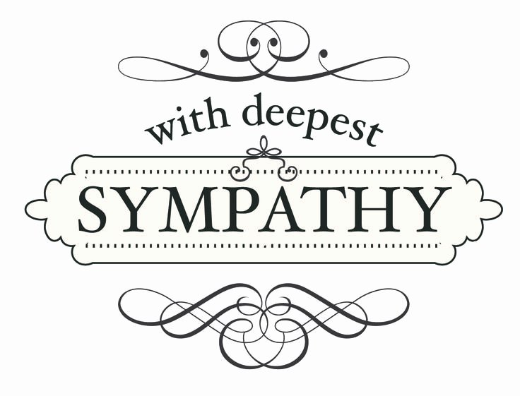 Sympathy Cards Free Printable Awesome 179 Best Printables Sentiments Images On Pinterest