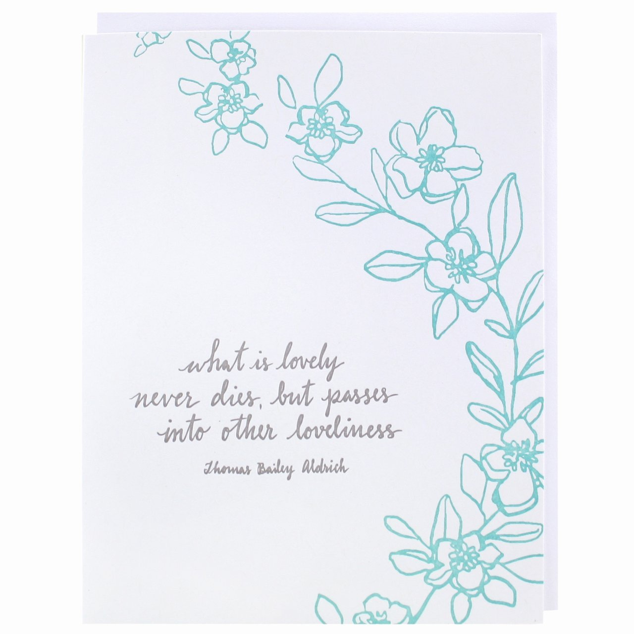 Sympathy Cards Free Printable Elegant Loveliness Quote Sympathy Card Sympathy Cards