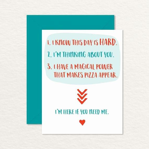 Sympathy Cards Free Printable Elegant Printable Sympathy Card Miscarriage Card Printable