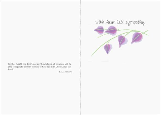 Sympathy Cards Free Printable Inspirational Ambitious Printable Sympathy Cards