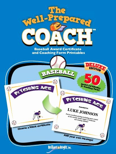 T Ball Award Certificates Lovely 11 Best Images About T Ball On Pinterest