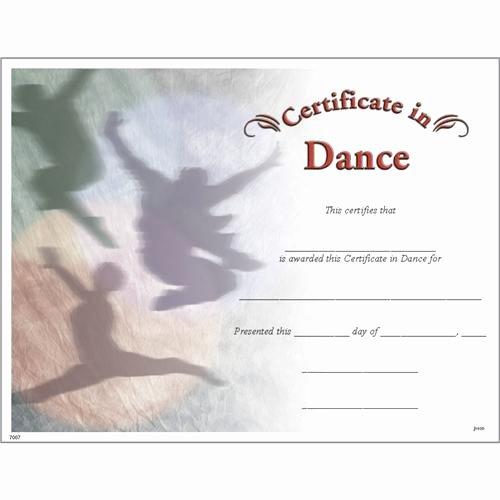 T Ball Award Certificates Lovely Dance Certificates Dance Certificate