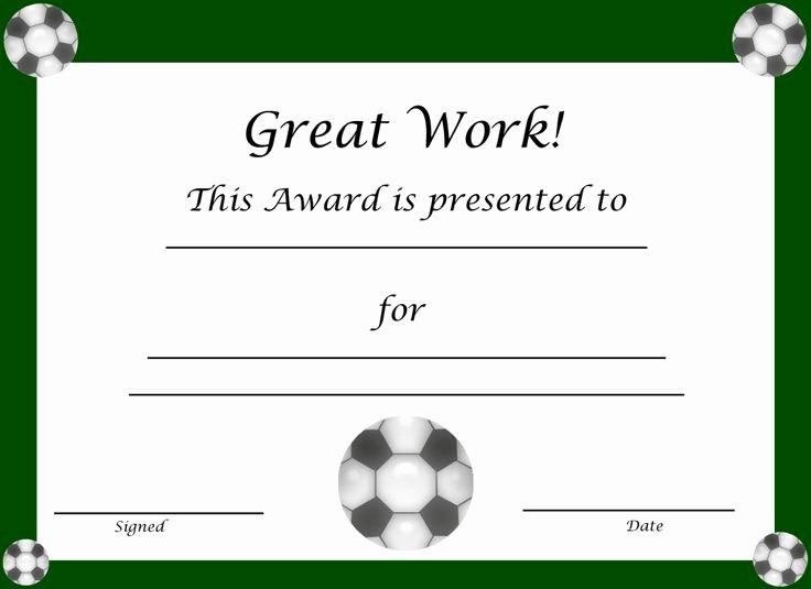 T Ball Award Certificates New 1000 Ideas About Award Certificates On Pinterest