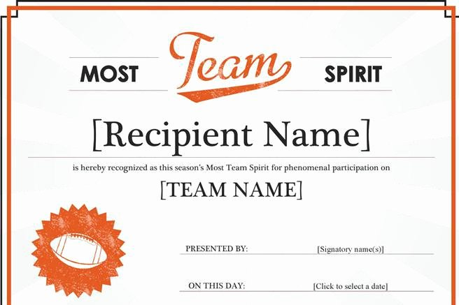 T Ball Award Certificates New 741 Certificate Template Free Download