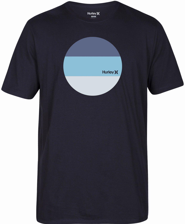 T Shirt Sale Flyer Beautiful Sale Hurley Circular Block T Shirt Up to Off