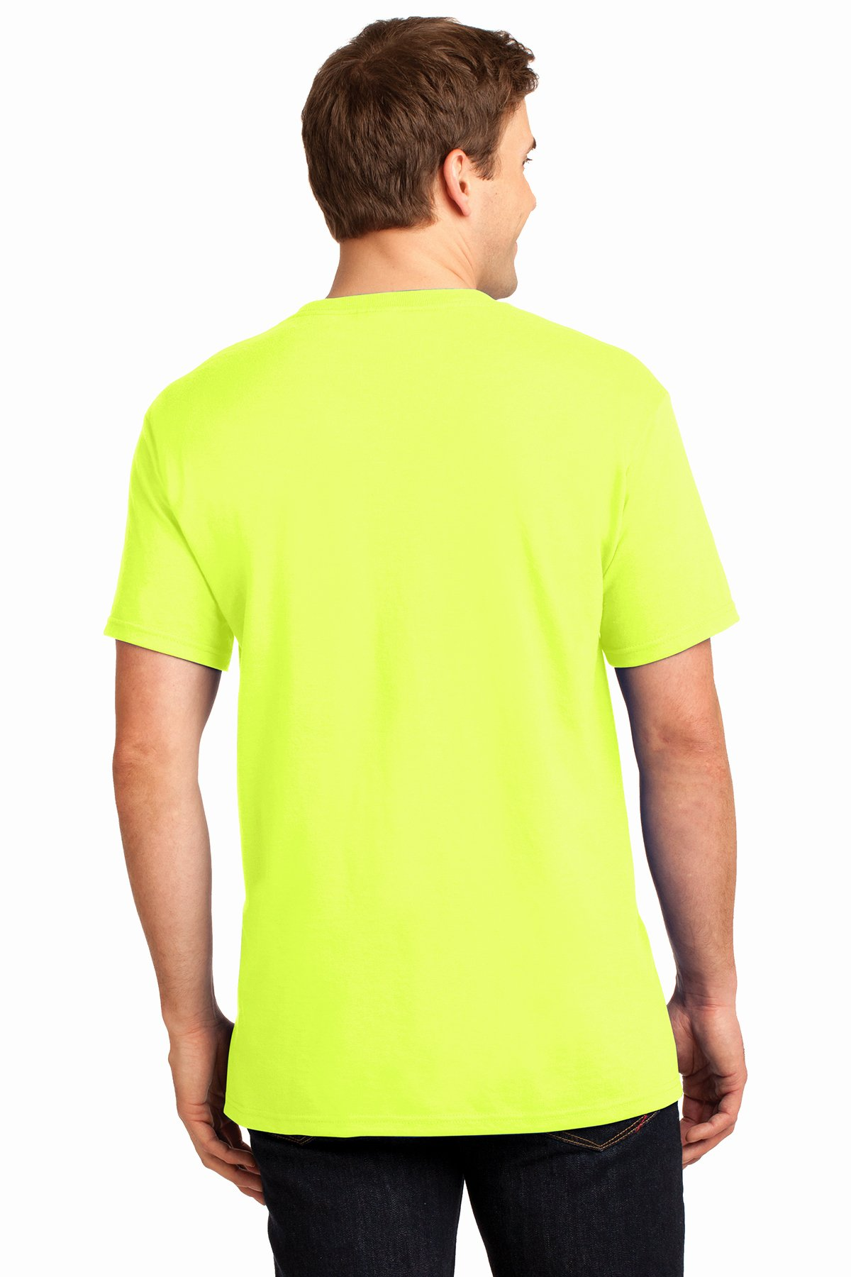 T Shirt Sale Flyer Lovely Jerzees Dri Power Active 50 50 Cotton Poly Pocket T