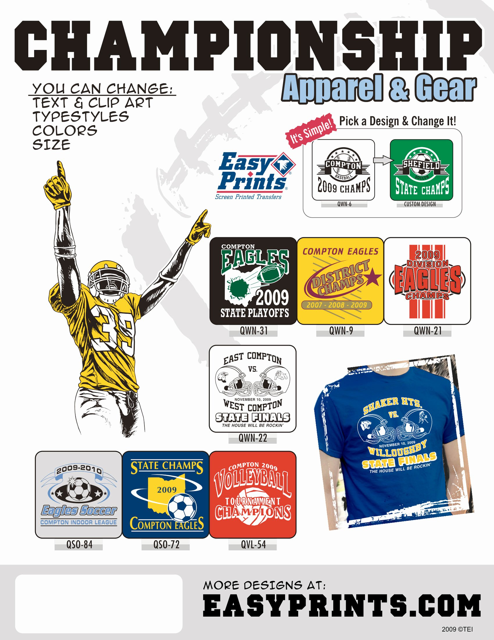 T Shirt Sale Flyer New T Shirt Sales Flyers Marketing