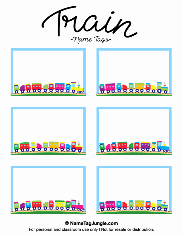 Table Name Tag Template Beautiful Pin by Muse Printables On Name Tags at Nametagjungle