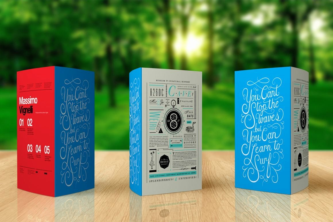 Table Tent Template Photoshop Inspirational Table Tent Mock Up Vol 4