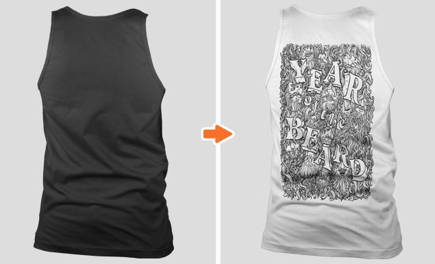 Tank top Template Luxury Men S Non Ribbed Tank top Mockup Templates Pack