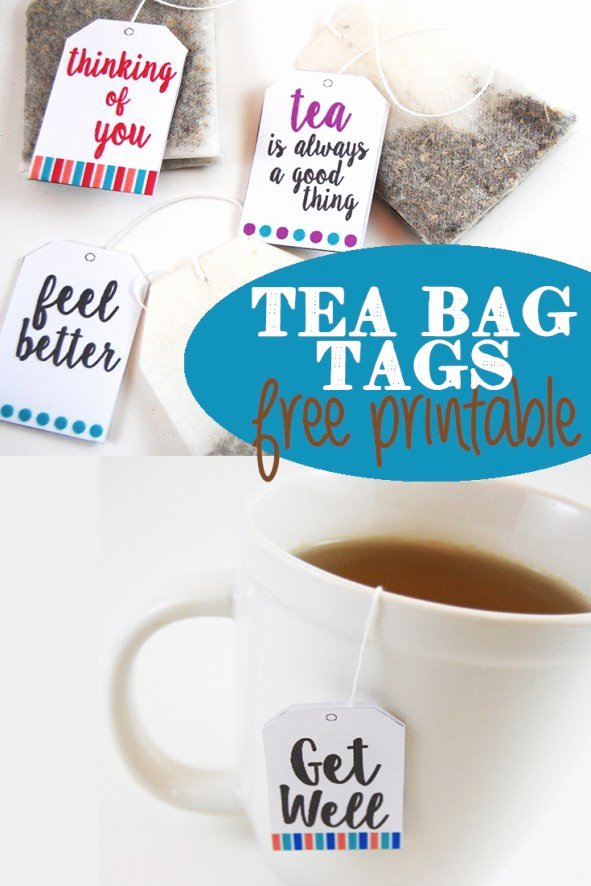 Tea Bag Tags Template Best Of Tea Tag Printables Mom Explores southwest Florida