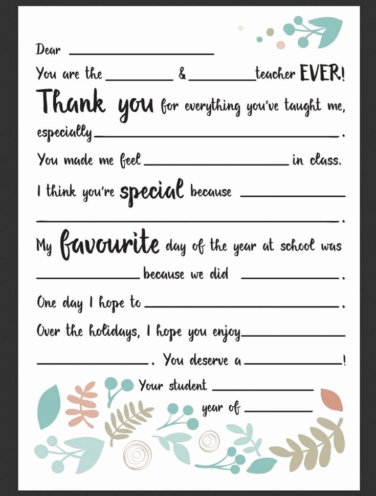 Teacher Appreciation Week Letters Luxury Pin by Belinda Ren O On Teachers Aide
