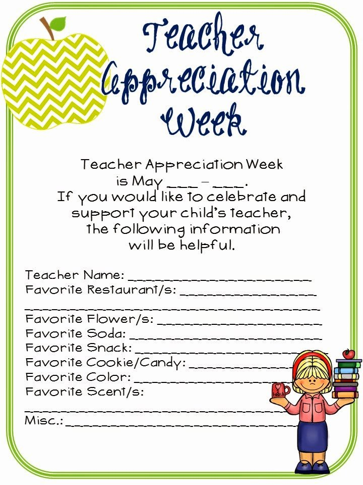 Teacher Appreciation Week Letters Luxury This Little Piggy Reads Psst Anges are A Brewing