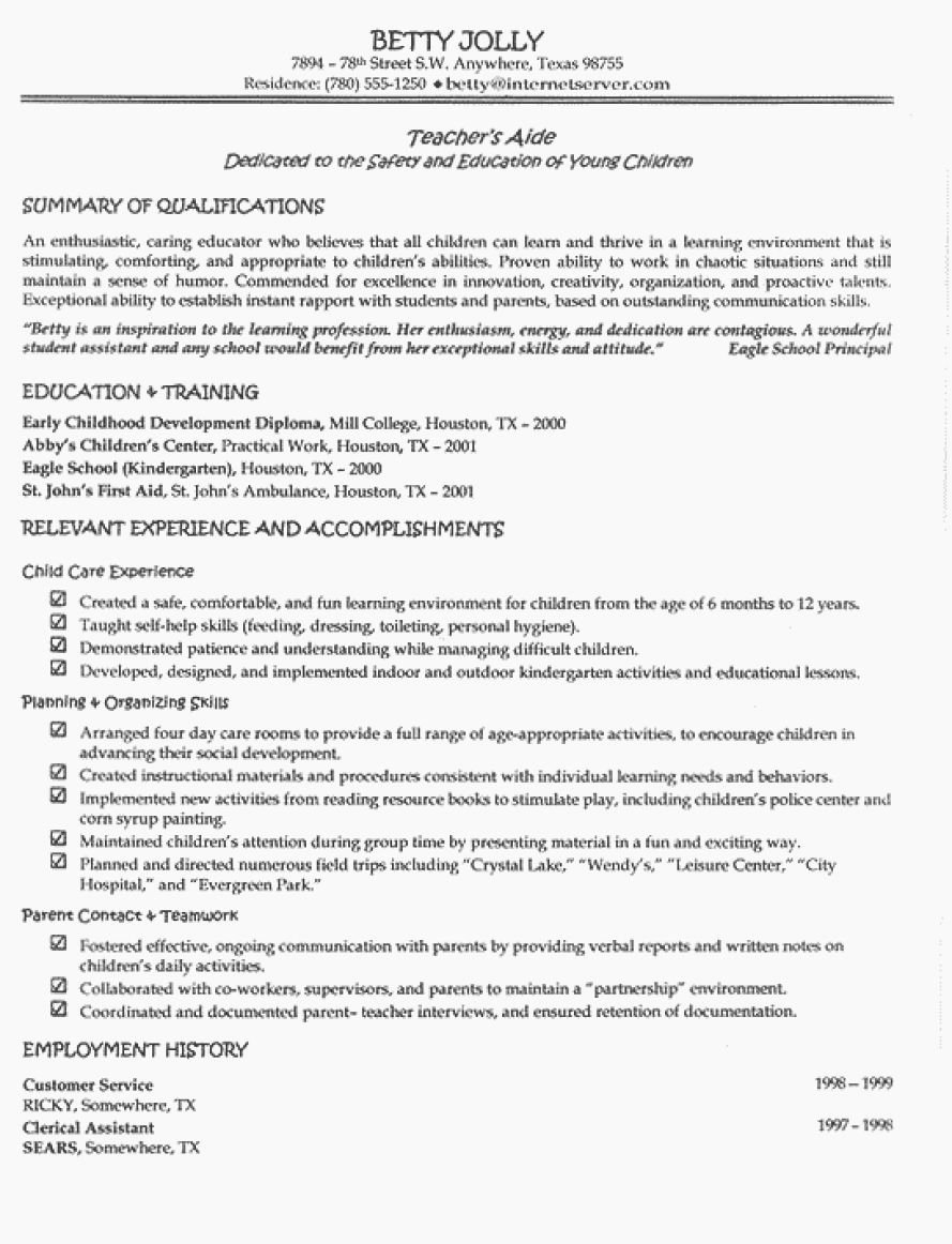 Teacher Cover Letters with Experience Lovely Experienced Teacher Cover Letters