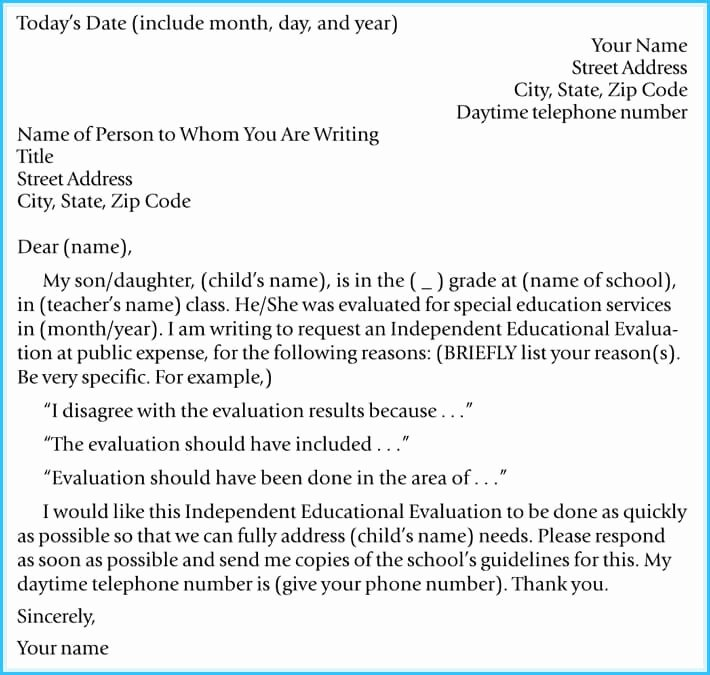 Teaching Letters Of Recommendation New Writing A Reference Letter for Teacher 6 Sample Letters