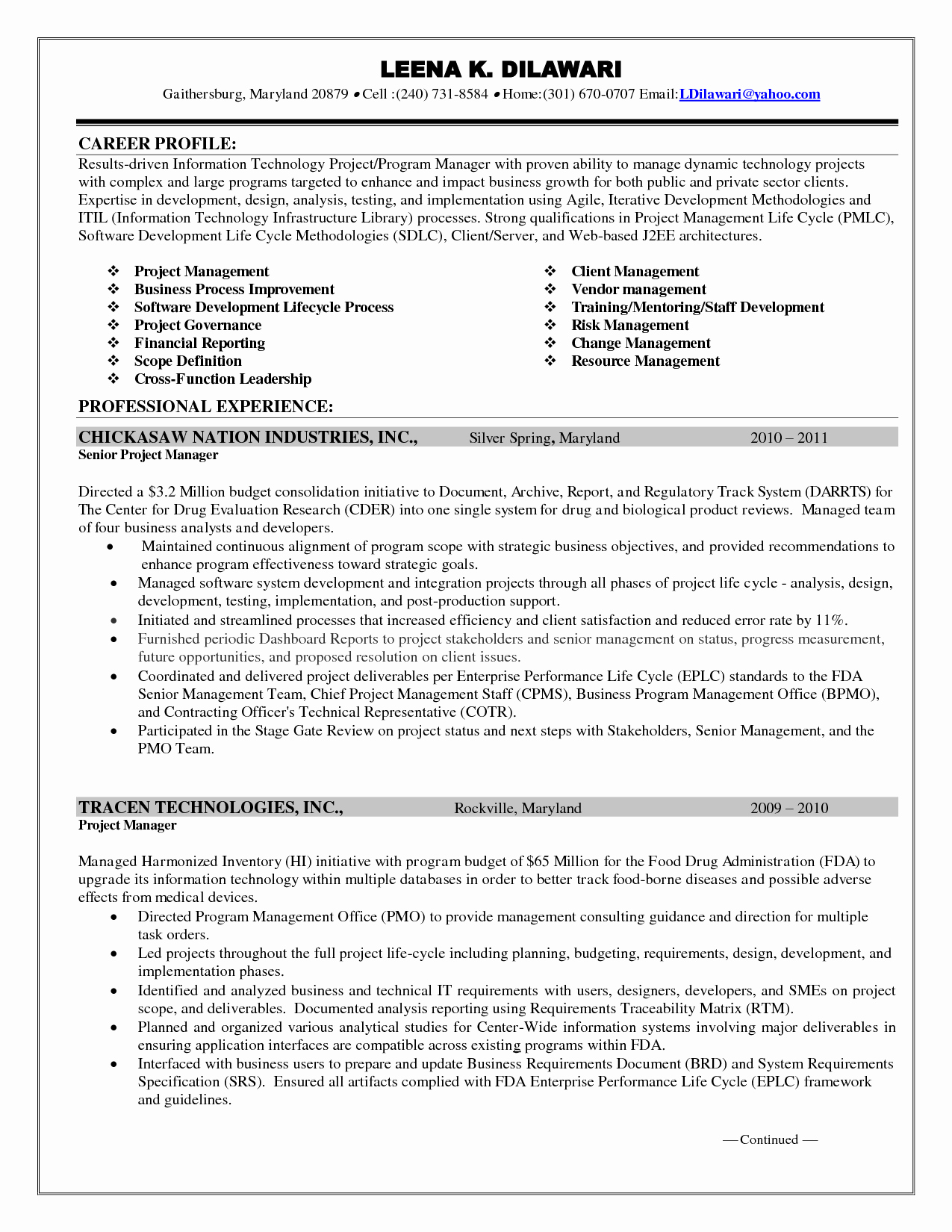 Technical Account Manager Resume Luxury Executive Project Management Essay Gantthead is